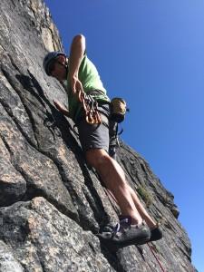 ClimbChrisWebBio2015