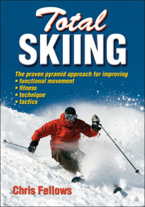 total_skiing_cover__351x500_