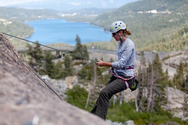 AdventureCenter-Climbing-06.20.2013-16-640x427