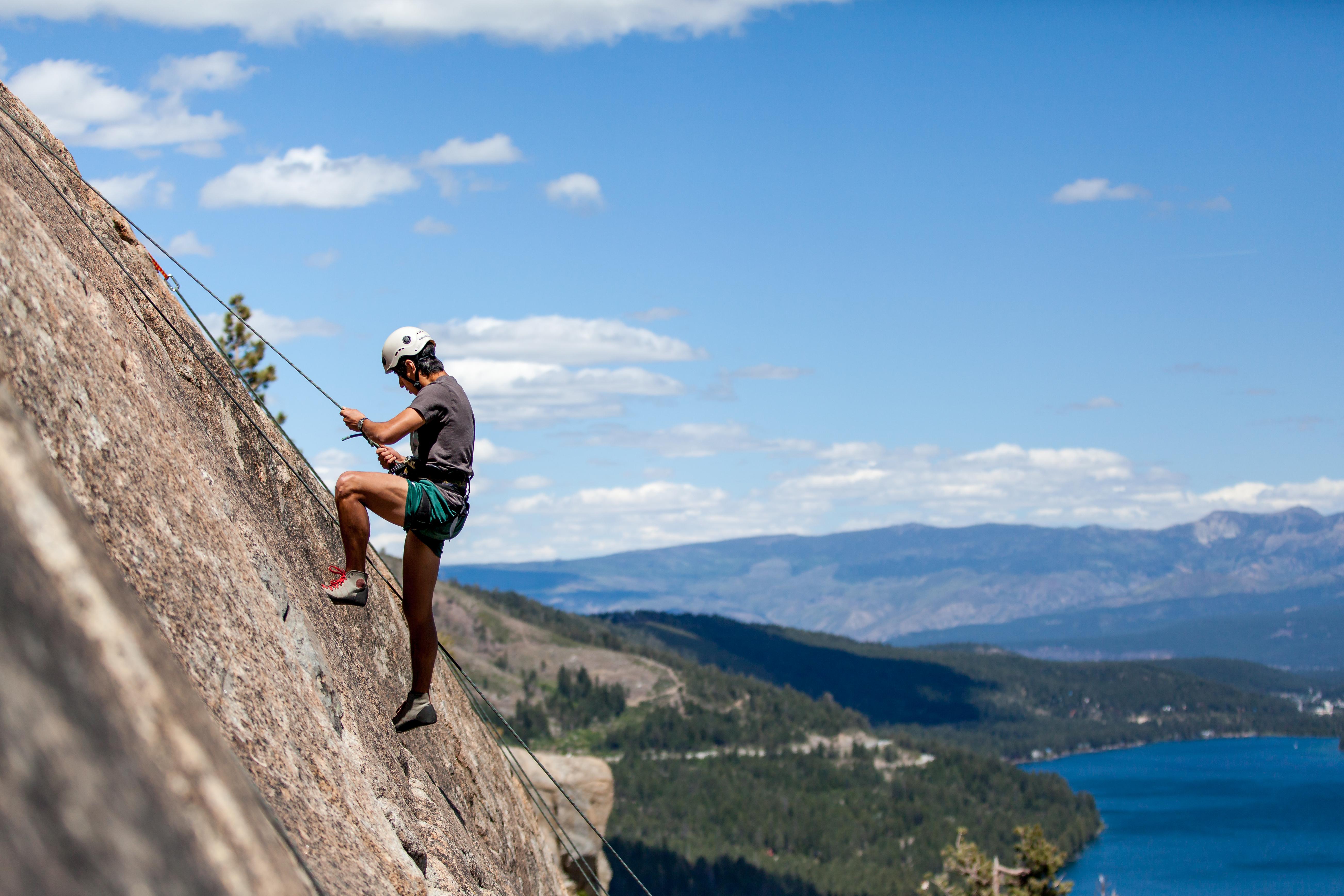 AdventureCenter-Climbing-06.20.2013-7