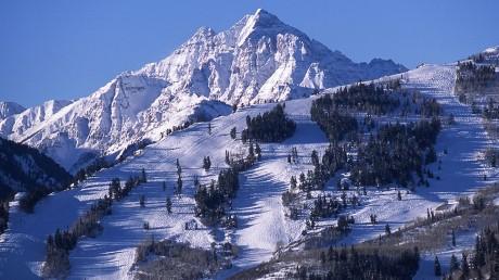 Aspen-pyramid-peak