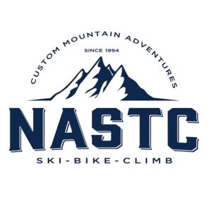 2016-nastc-logo-blue-white