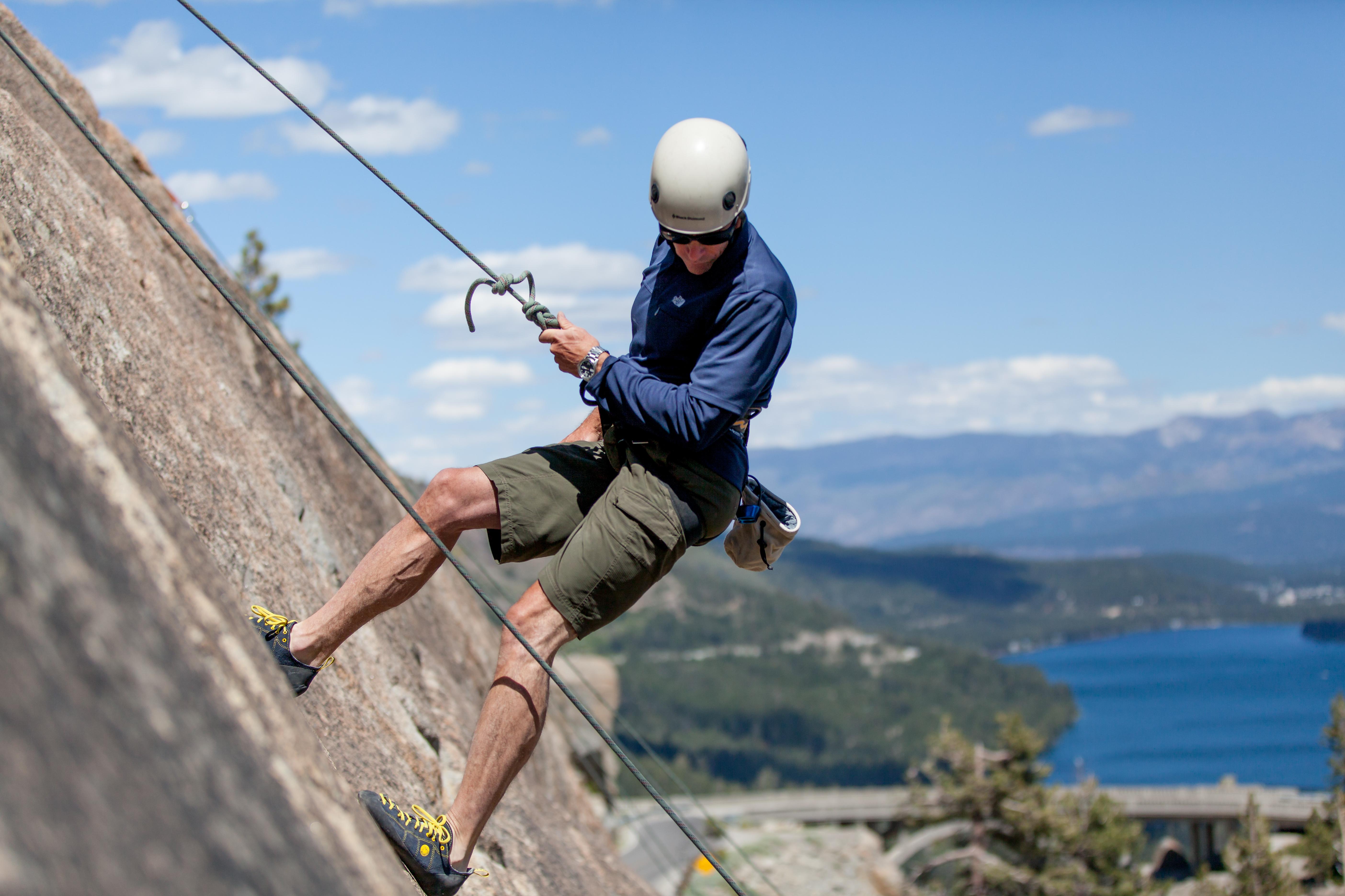AdventureCenter-Climbing-06.20.2013-6
