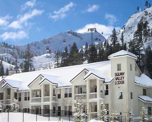 SquawValleyLodge